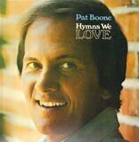 Hymns We Love - Pat Boone