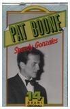 Speedy Gonzales - Pat Boone
