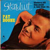 Star Dust - Pat Boone