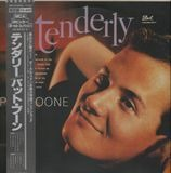 Tenderly - Pat Boone