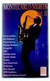 Montecarlo Nights Vol.II - Pat Metheny, Incognito a.o.