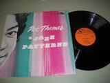Jazz Patterns - Pat Thomas