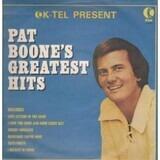 Pat Boone's Greatest Hits - Pat Boone
