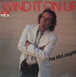 Pat McLaughlin