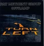 Offramp - Pat Metheny Group
