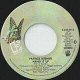 Hang It Up - Patrice Rushen