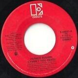 Haven't You Heard - Patrice Rushen
