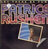 Let There Be Funk - Patrice Rushen