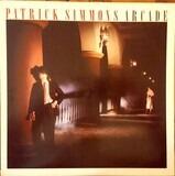 Patrick Simmons