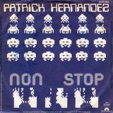 Non Stop - Patrick Hernandez