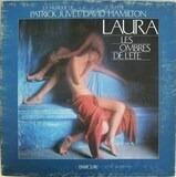 B.O. 'Laura, Les Ombres De L'Été' - Patrick Juvet