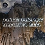 Impassive Skies - Patrick Pulsinger