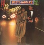 I'm in Love Again - Patti LaBelle