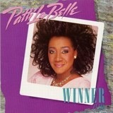 Winner in You - Patti LaBelle