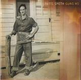Gung Ho - Patti Smith