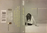 Peace and Noise - Patti Smith