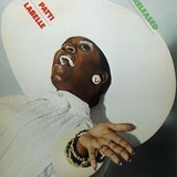 Released - Patti LaBelle