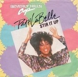Stir It Up - Patti LaBelle