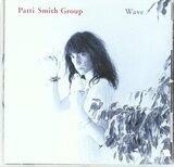 Wave - Patti Smith
