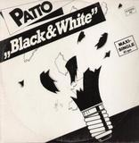Black And White - Patto