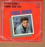Puppy Love - Paul Anka