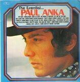 The Essential ... - Paul Anka