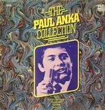 The Paul Anka Collection - Paul Anka