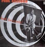 Paul Bascomb