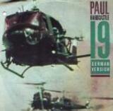 19 (German Version) - Paul Hardcastle
