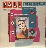 Eat Your Heart Out - Paul Hardcastle