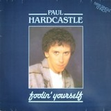 Foolin' Yourself - Paul Hardcastle