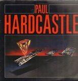 Paul Hardcastle - Paul Hardcastle