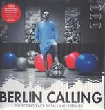 Berlin Calling-The Soundtrack (2lp+poster) - Paul Kalkbrenner