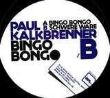 Bingo Bongo - Paul Kalkbrenner