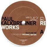 Reworks 3 - Paul Kalkbrenner