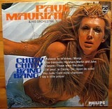 Chitty Chitty Bang Bang - Paul Mauriat And His Orchestra