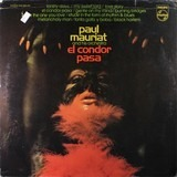 El Condor Pasa - Paul Mauriat And His Orchestra