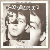 Coming Up - Paul McCartney