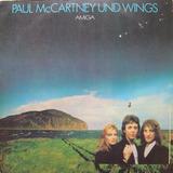 Paul McCartney Und Wings