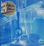 Jazz Lab Vol. 16 - The Heat's On - Paul Quinichette & Lucky Thompson