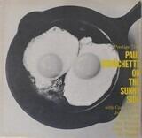 On the Sunny Side - Paul Quinichette