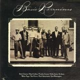 Basie Reunions - Paul Quinichette