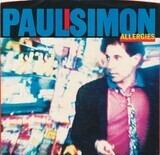 Allergies - Paul Simon