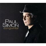 Songwriter - Paul Simon