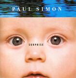 Surprise - Paul Simon
