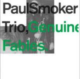 Paul Smoker Trio