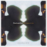 Perspective - A Collection Of Remixes 1992-1997 - Paul van Dyk