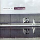 Reflections - Paul van Dyk