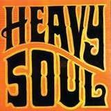 Heavy Soul - Paul Weller