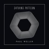 Saturns Pattern (deluxe Box) - Paul Weller